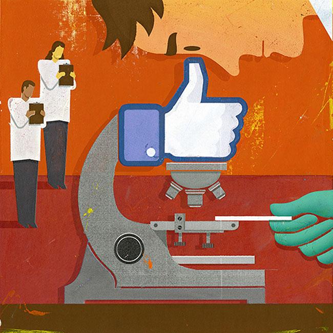 illustrazioni-critica-società-peter-thomas-ryan-06