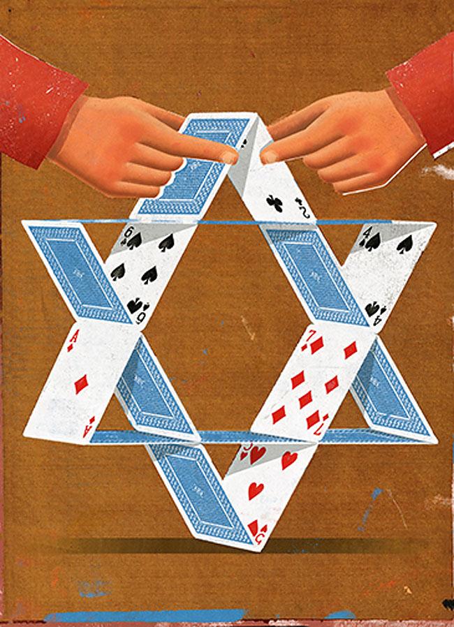 illustrazioni-critica-società-peter-thomas-ryan-08
