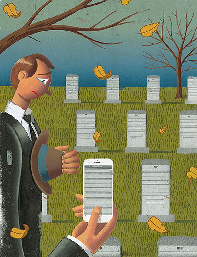 illustrazioni-critica-società-peter-thomas-ryan-09