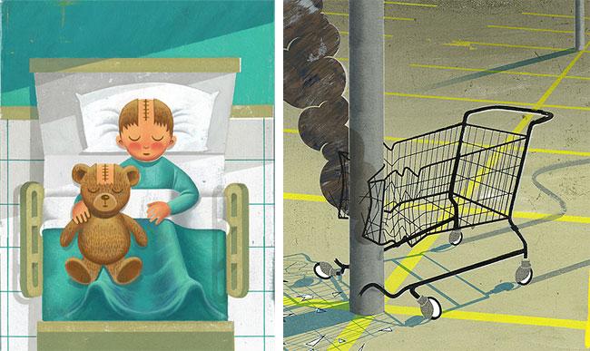 illustrazioni-critica-società-peter-thomas-ryan-12