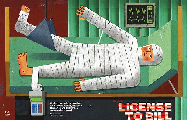 illustrazioni-critica-società-peter-thomas-ryan-15