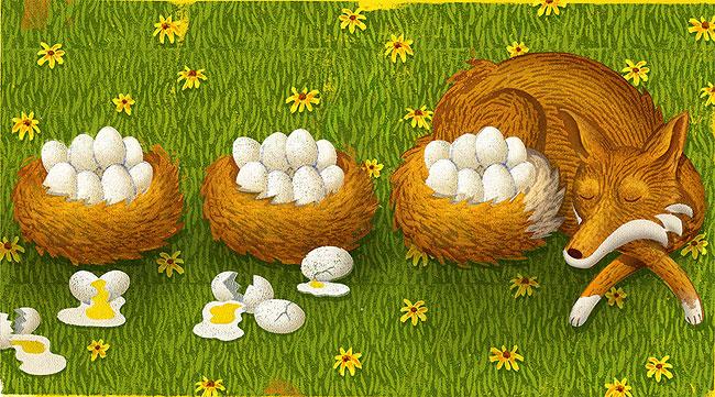 illustrazioni-critica-società-peter-thomas-ryan-16