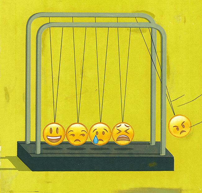 illustrazioni-critica-società-peter-thomas-ryan-21