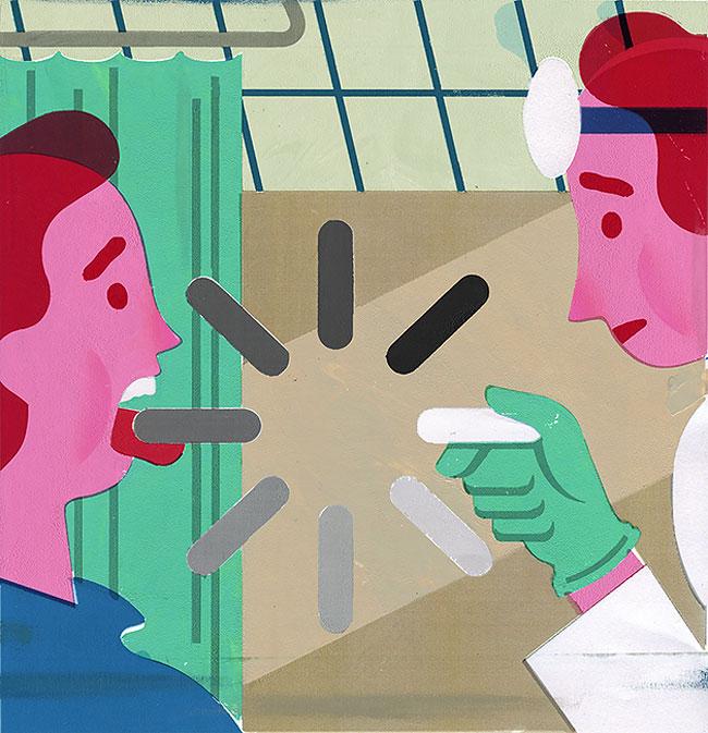 illustrazioni-critica-società-peter-thomas-ryan-24