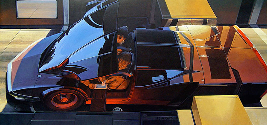 illustrazioni-futuristiche-syd-mead-02