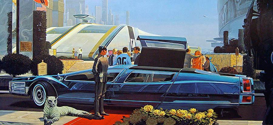 illustrazioni-futuristiche-syd-mead-04