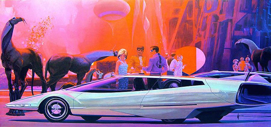 illustrazioni-futuristiche-syd-mead-05