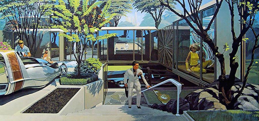 illustrazioni-futuristiche-syd-mead-07