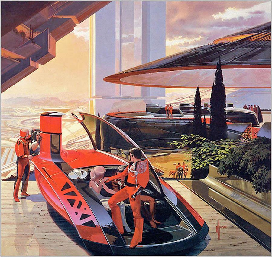 illustrazioni-futuristiche-syd-mead-10