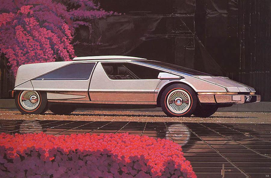 illustrazioni-futuristiche-syd-mead-15