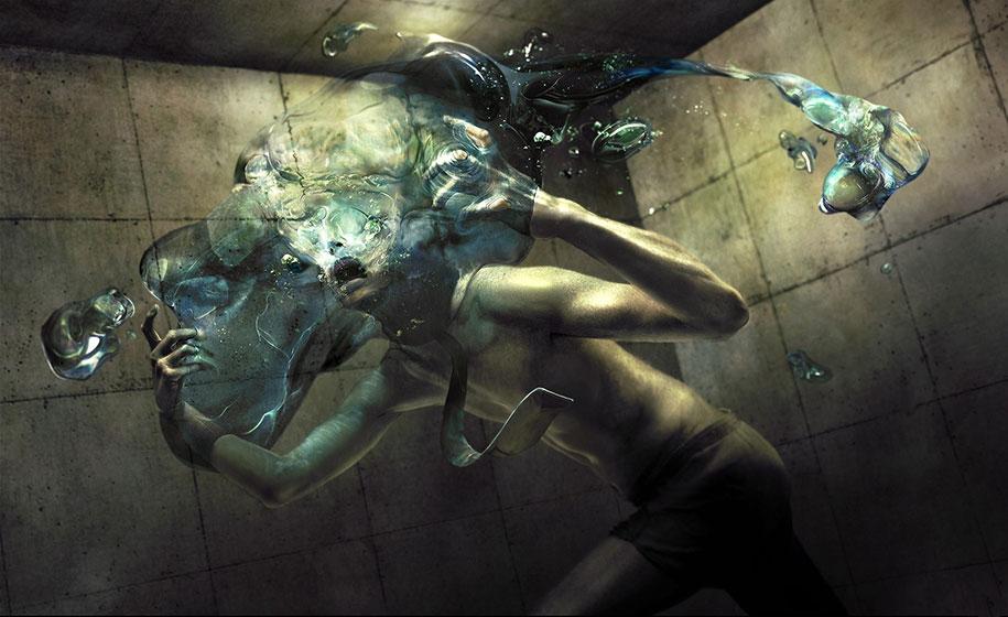 illustrazioni-incubi-sogni-ryohey-hase-arte-01