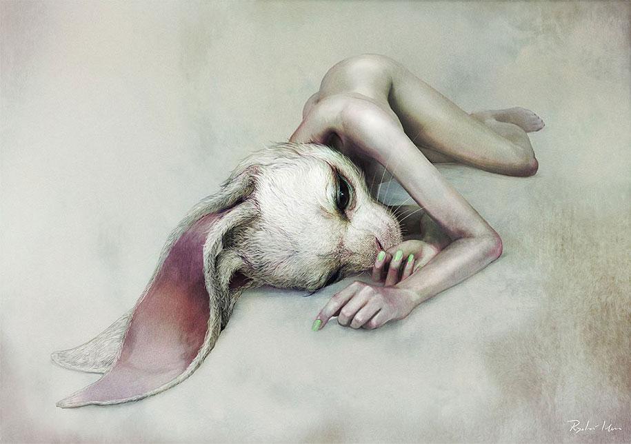 illustrazioni-incubi-sogni-ryohey-hase-arte-02