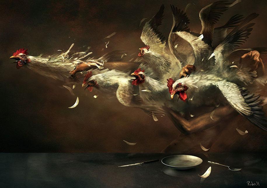 illustrazioni-incubi-sogni-ryohey-hase-arte-03