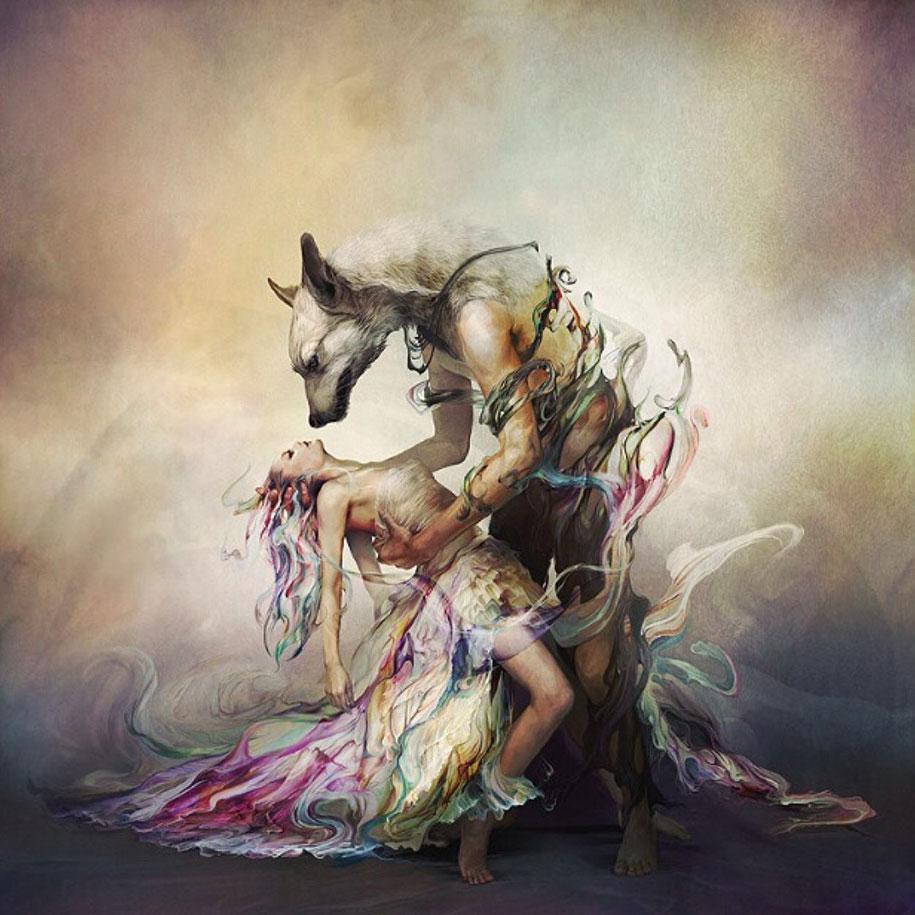 illustrazioni-incubi-sogni-ryohey-hase-arte-06