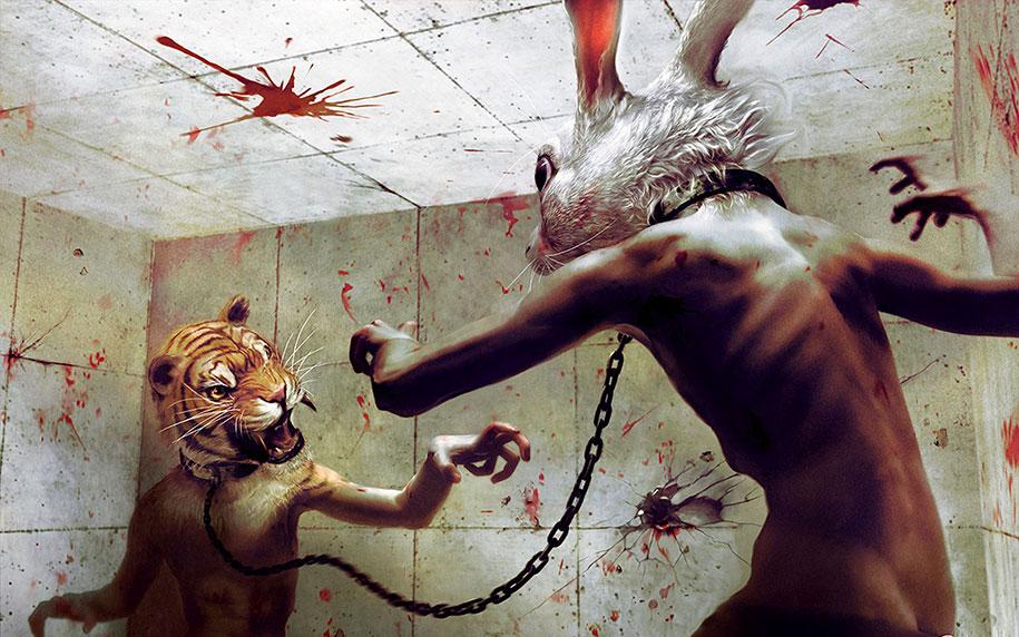 illustrazioni-incubi-sogni-ryohey-hase-arte-08