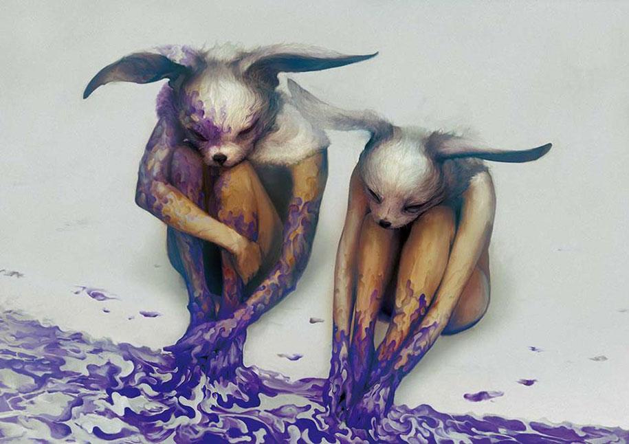 illustrazioni-incubi-sogni-ryohey-hase-arte-09