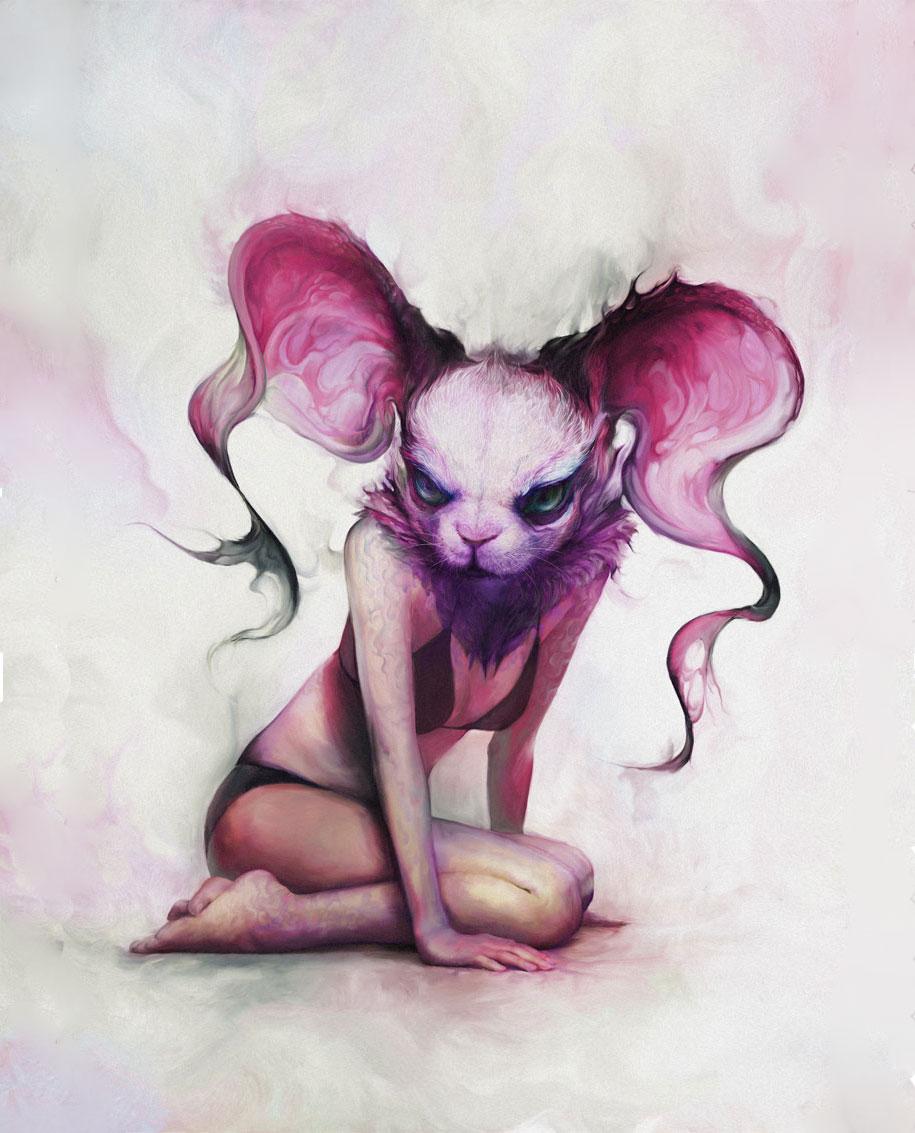 illustrazioni-incubi-sogni-ryohey-hase-arte-10