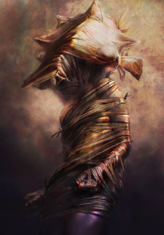 illustrazioni-incubi-sogni-ryohey-hase-arte-16