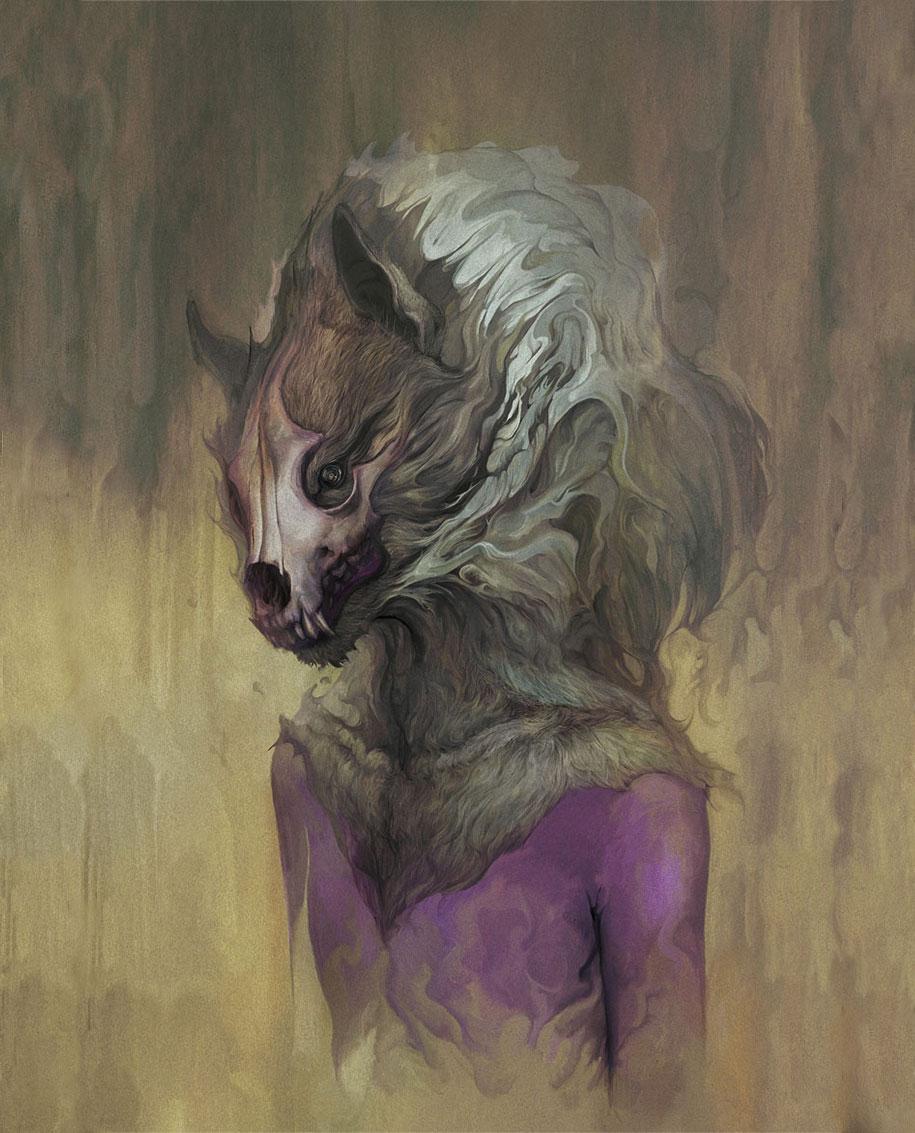 illustrazioni-incubi-sogni-ryohey-hase-arte-17