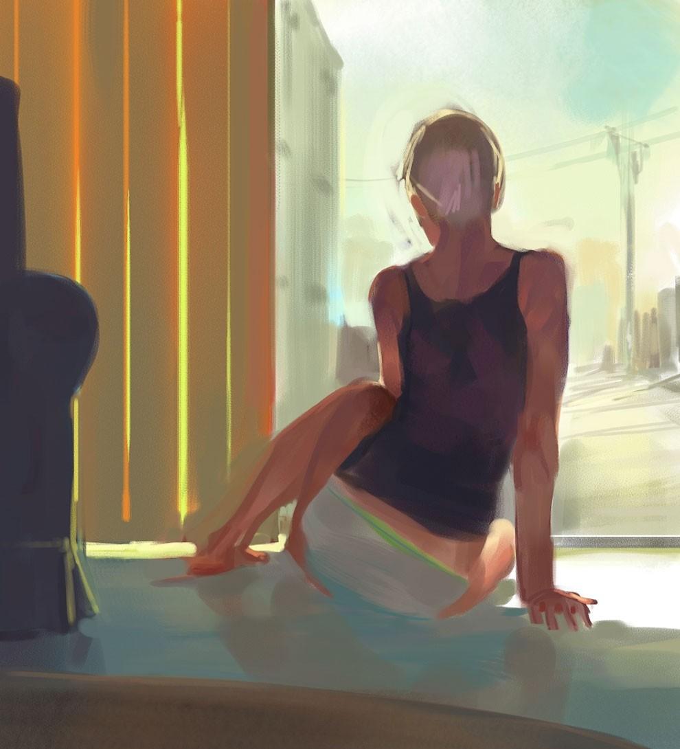 illustrazioni-ritratti-belle-ragazze-arte-eric-hibbeler-04