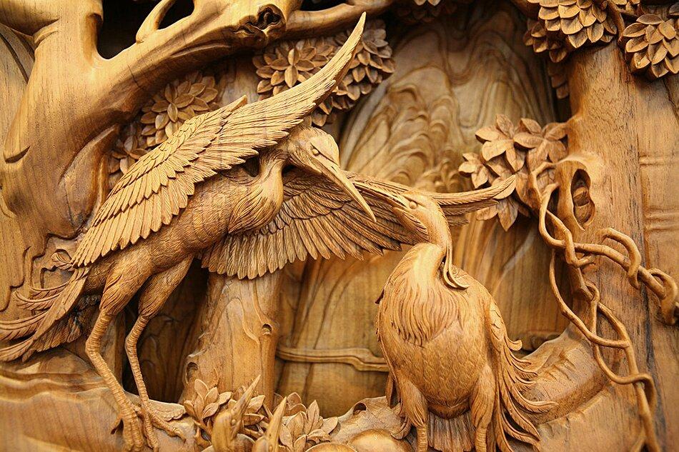 incisioni-legno-bassorilievi-dongyang-arte-cinese-4