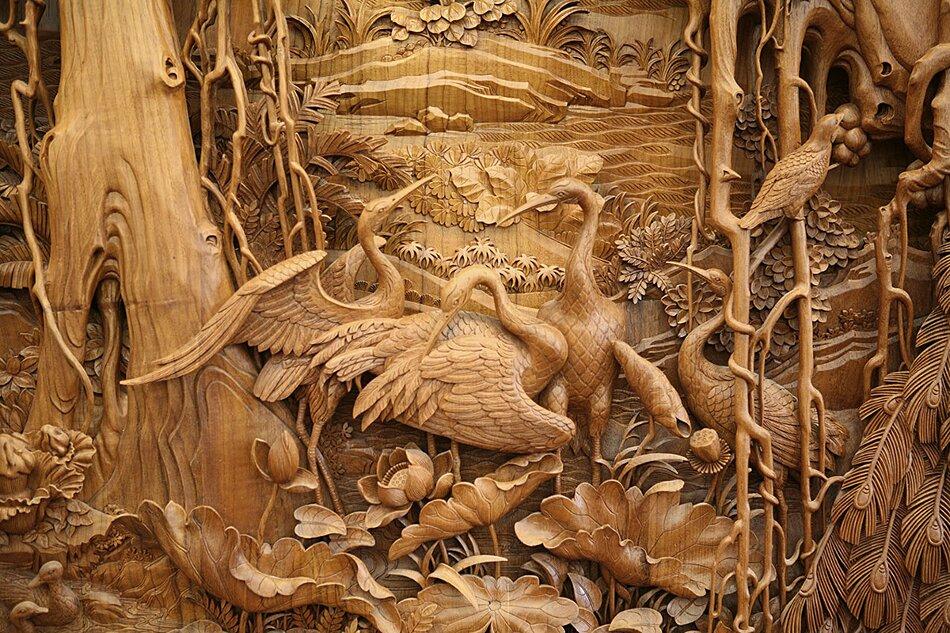 incisioni-legno-bassorilievi-dongyang-arte-cinese-5