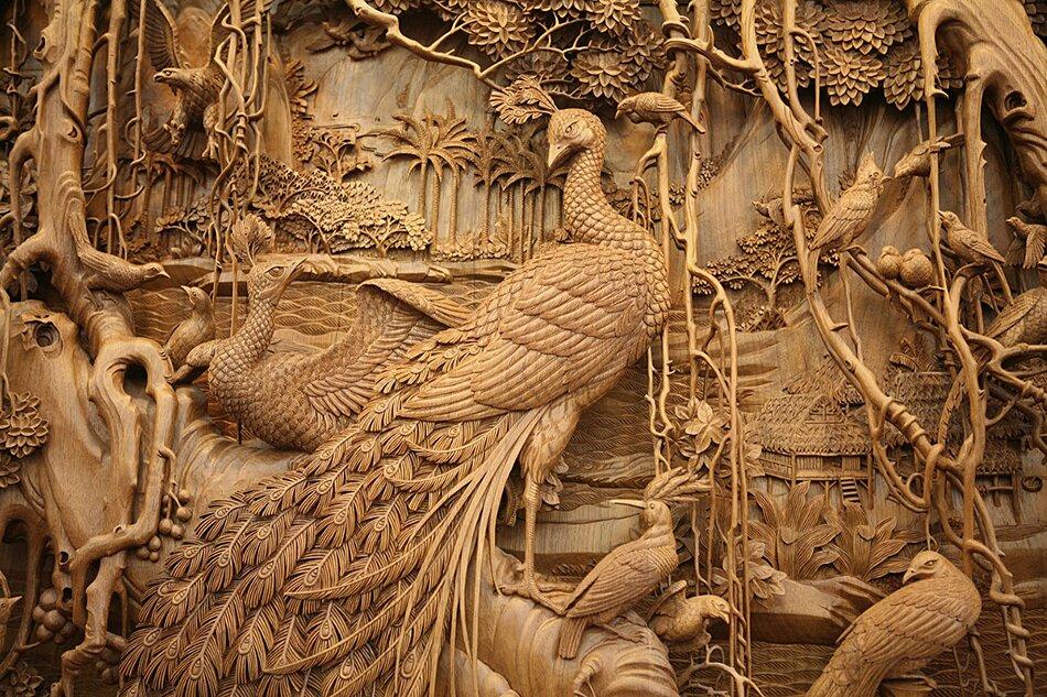 incisioni-legno-bassorilievi-dongyang-arte-cinese-6