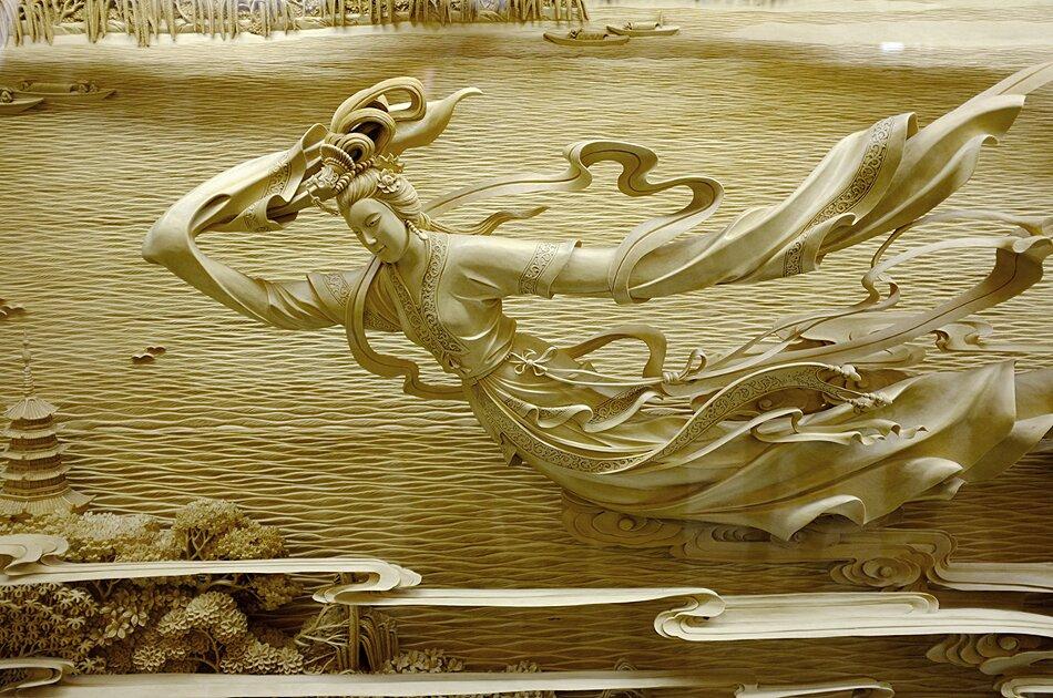 incisioni-legno-bassorilievi-dongyang-arte-cinese-8