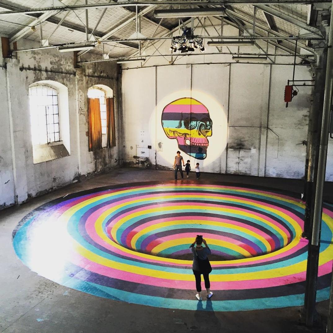 installazione-arte-facing-immortality-insa-outdoor-festival-roma-2