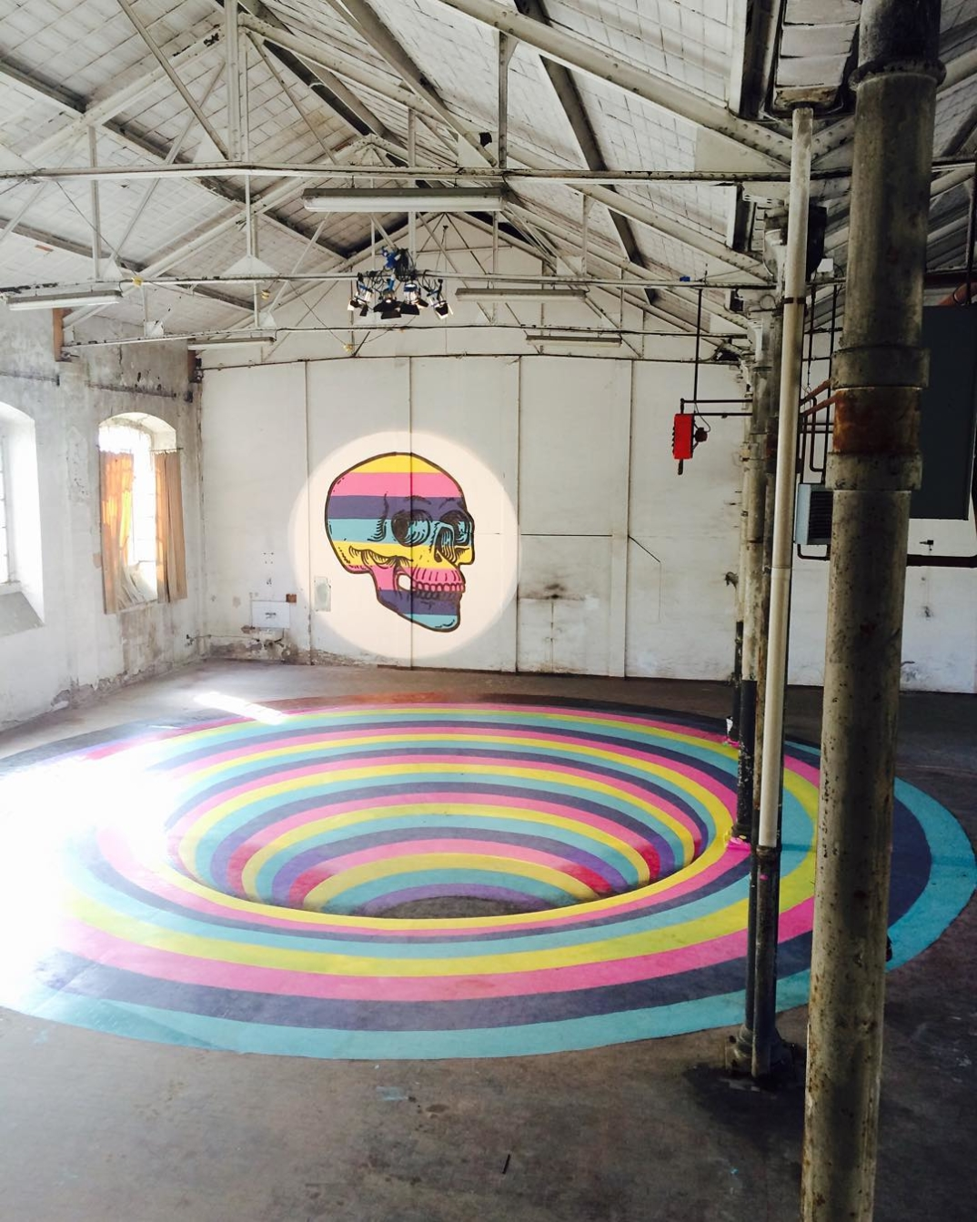 installazione-arte-facing-immortality-insa-outdoor-festival-roma-4