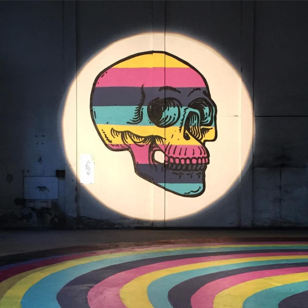 installazione-arte-facing-immortality-insa-outdoor-festival-roma-5