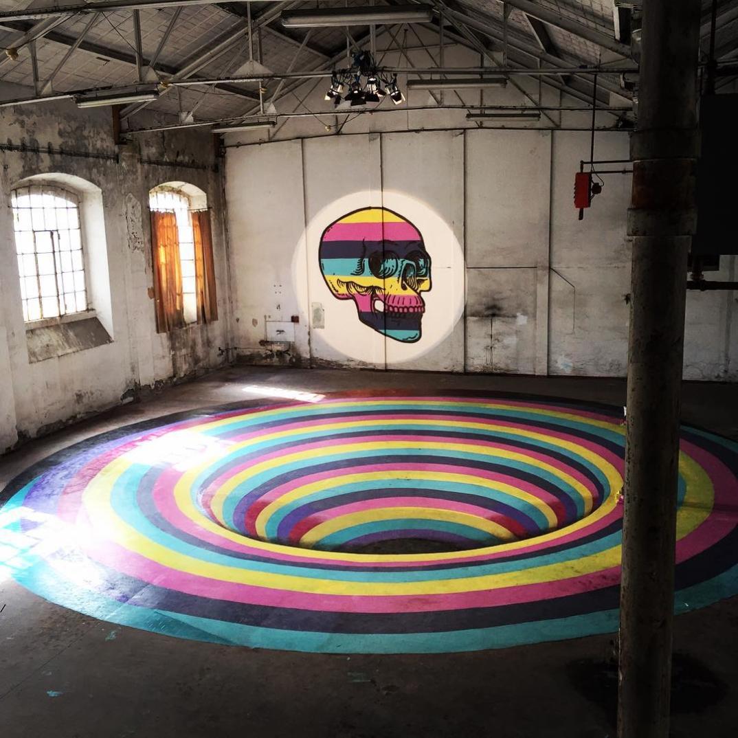 installazione-arte-facing-immortality-insa-outdoor-festival-roma-6