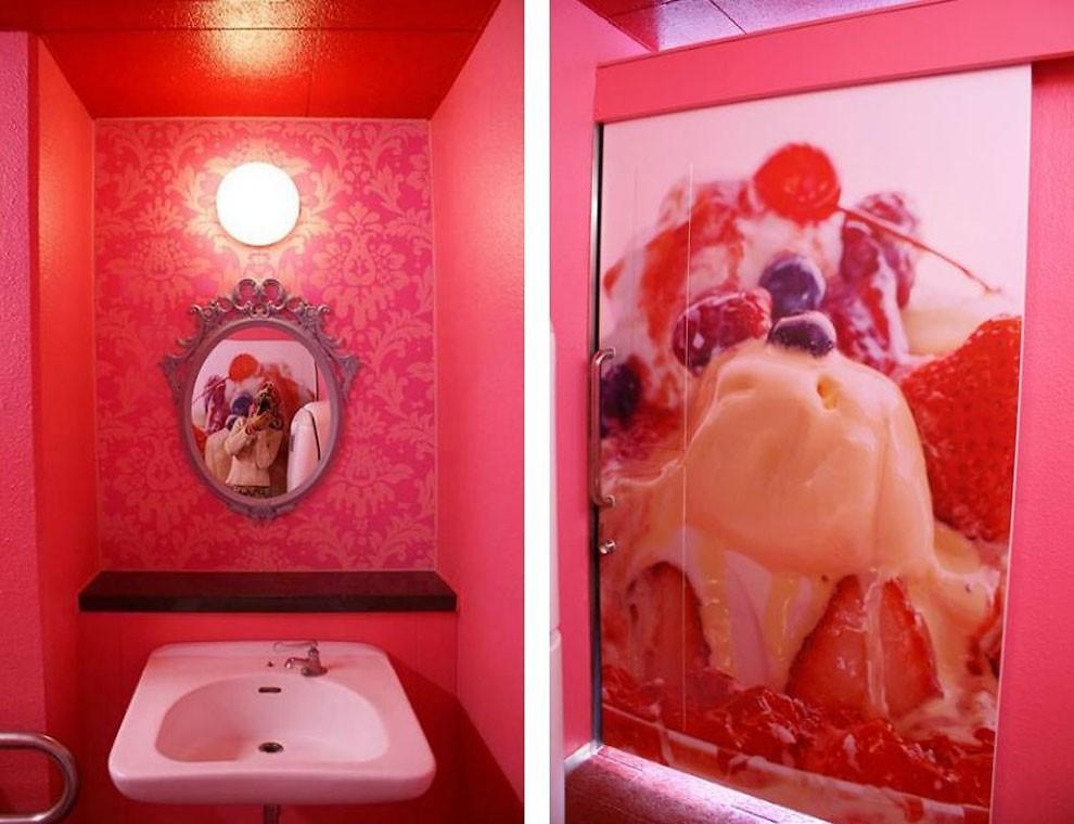 installazione-arte-gabinetto-pubblico-dessert-giappone-melting-dream-minako-nishiyama-oita-toilennale-5