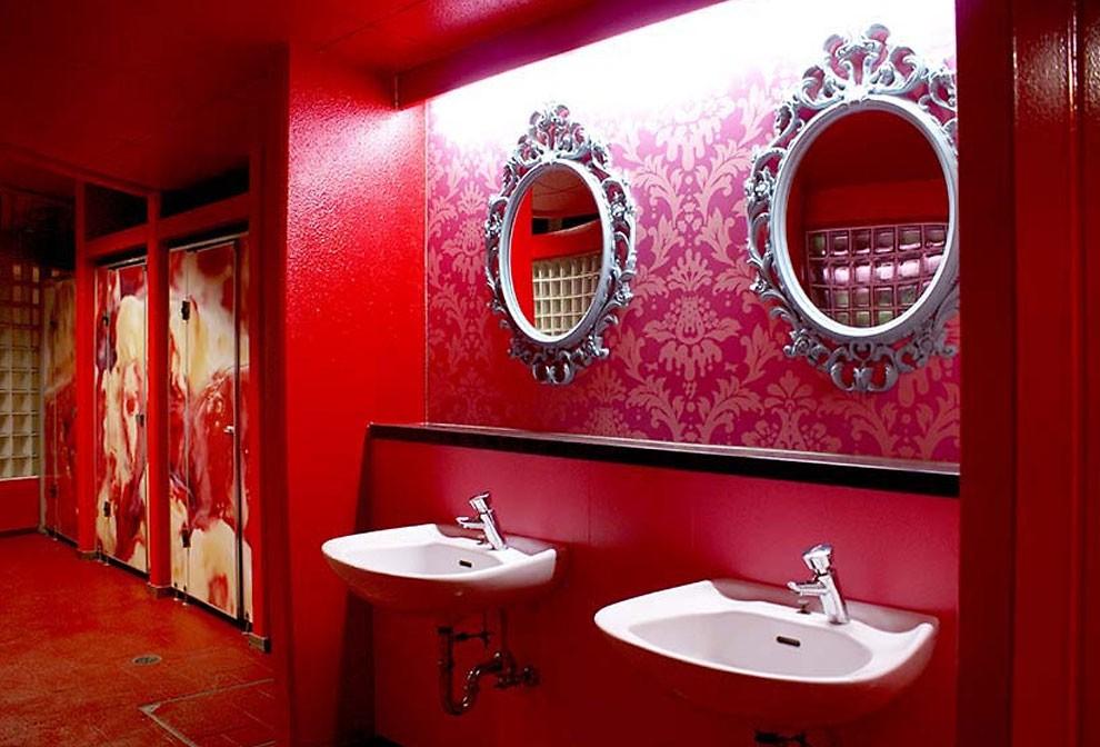 installazione-arte-gabinetto-pubblico-dessert-giappone-melting-dream-minako-nishiyama-oita-toilennale-6