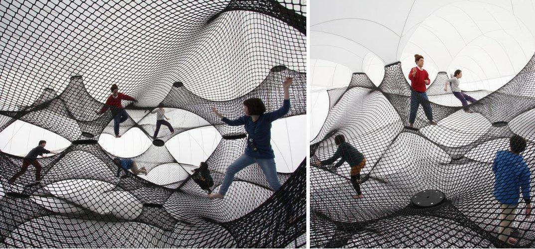installazione-arte-giochi-bambini-4