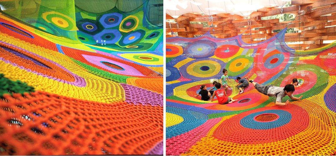installazione-arte-giochi-bambini-6