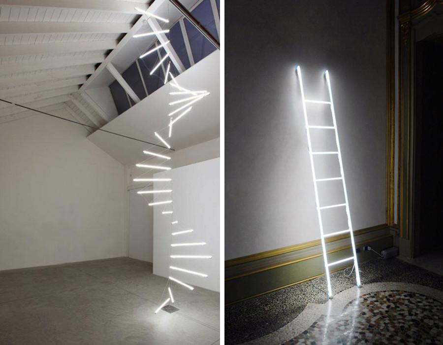 installazioni-arte-neon-luci-massimo-uberti-1