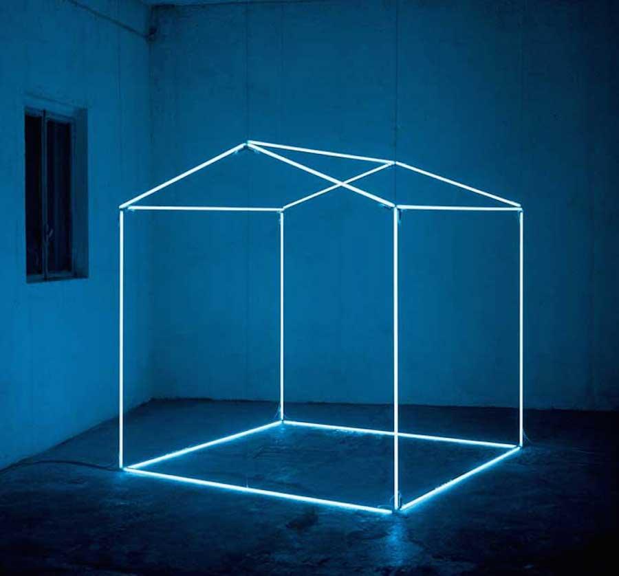 installazioni-arte-neon-luci-massimo-uberti-4