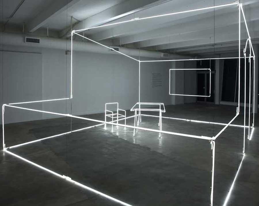 installazioni-arte-neon-luci-massimo-uberti-5