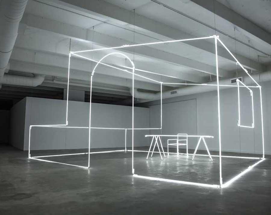 installazioni-arte-neon-luci-massimo-uberti-6