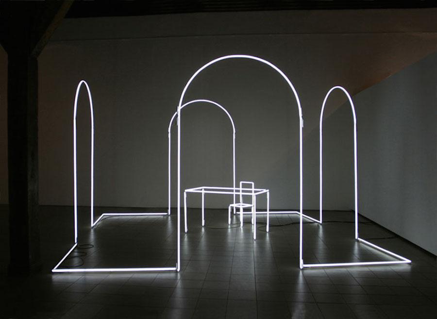 installazioni-arte-neon-luci-massimo-uberti-7
