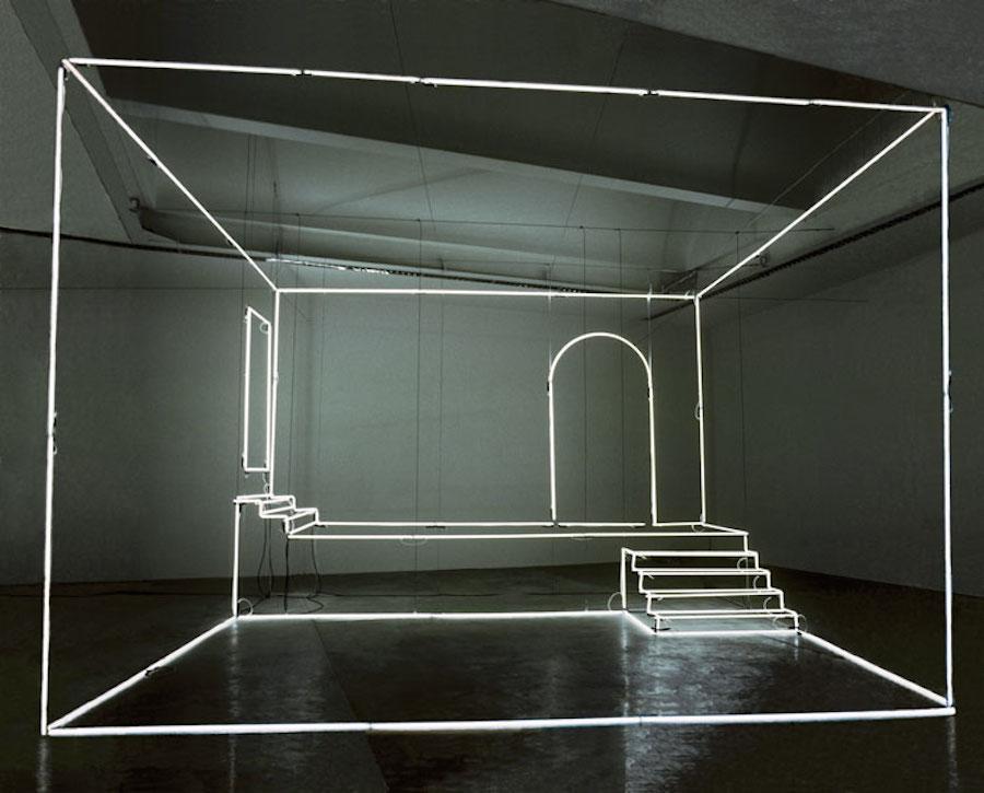 installazioni-arte-neon-luci-massimo-uberti-8