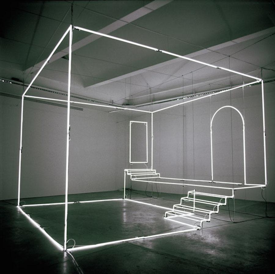 installazioni-arte-neon-luci-massimo-uberti-9