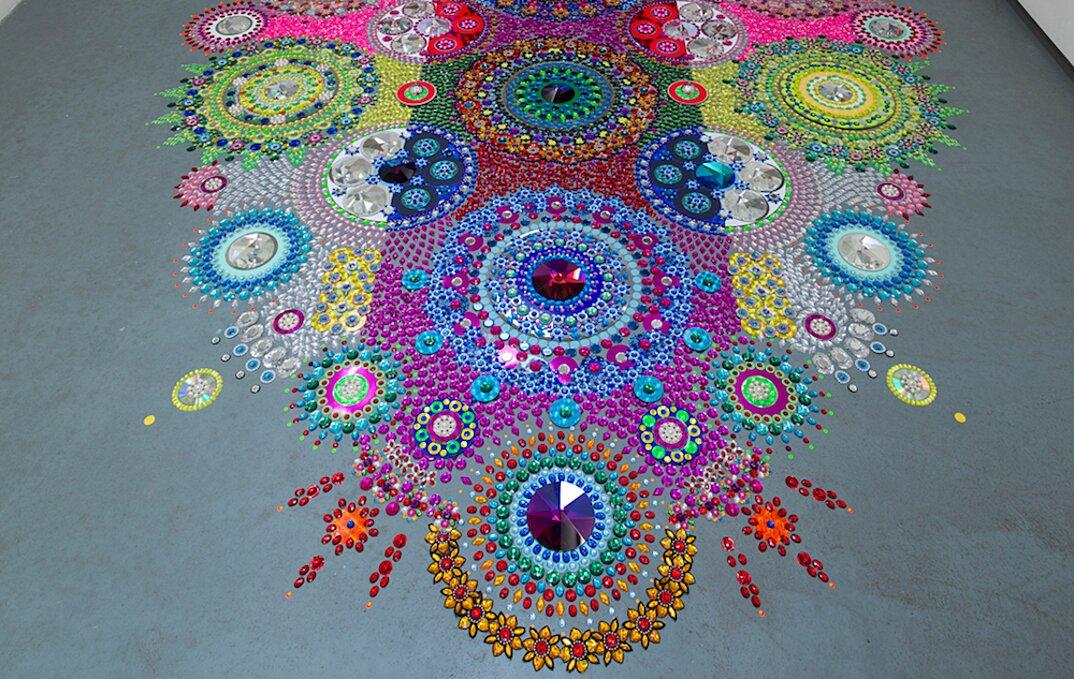 installazioni-decorazioni-colorate-illusione-ottica-suzan-drummen-07