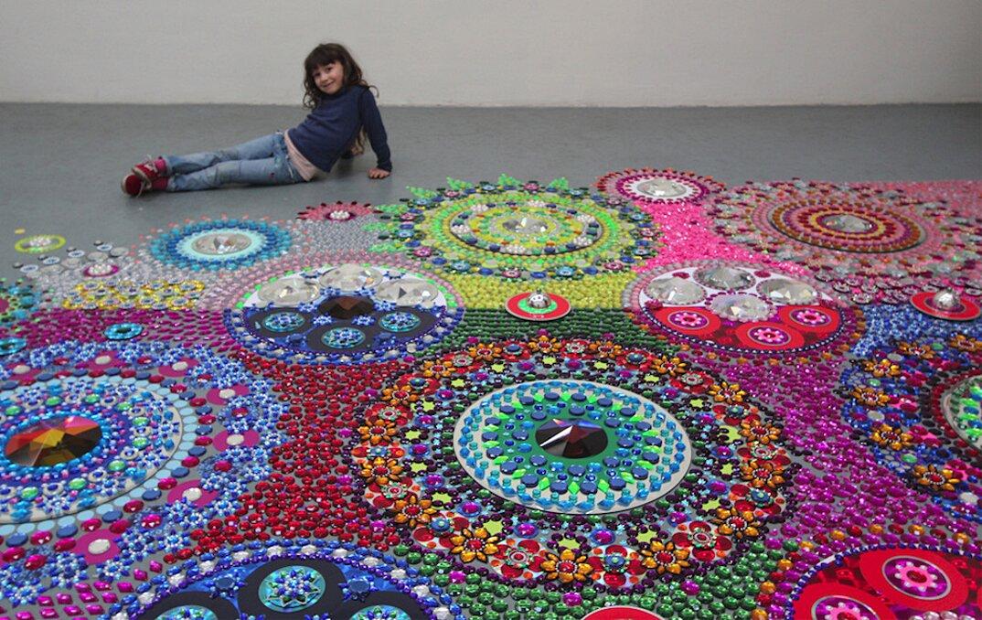installazioni-decorazioni-colorate-illusione-ottica-suzan-drummen-08