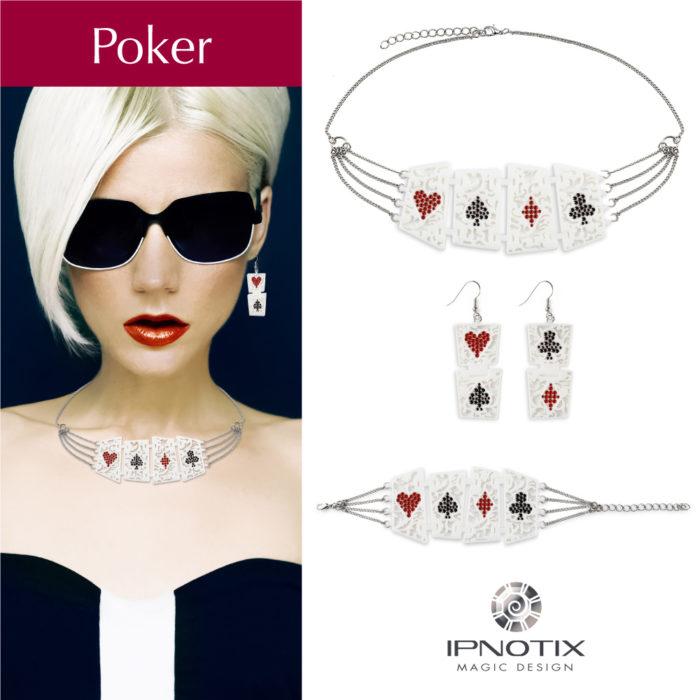 ipnotix-gioielli3d-poker