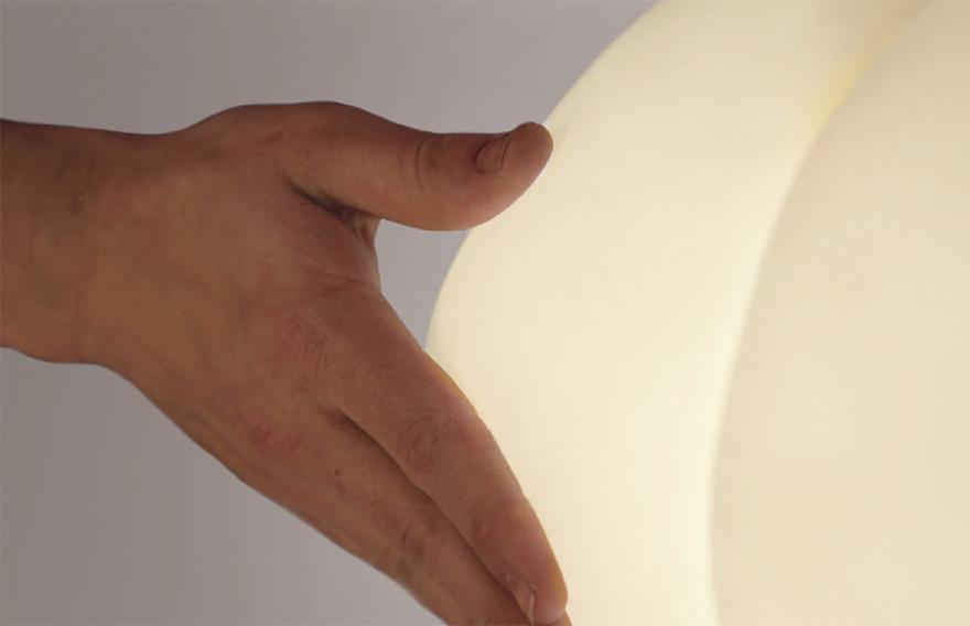 lampada-a-forma-di-sedere-slap-it-3