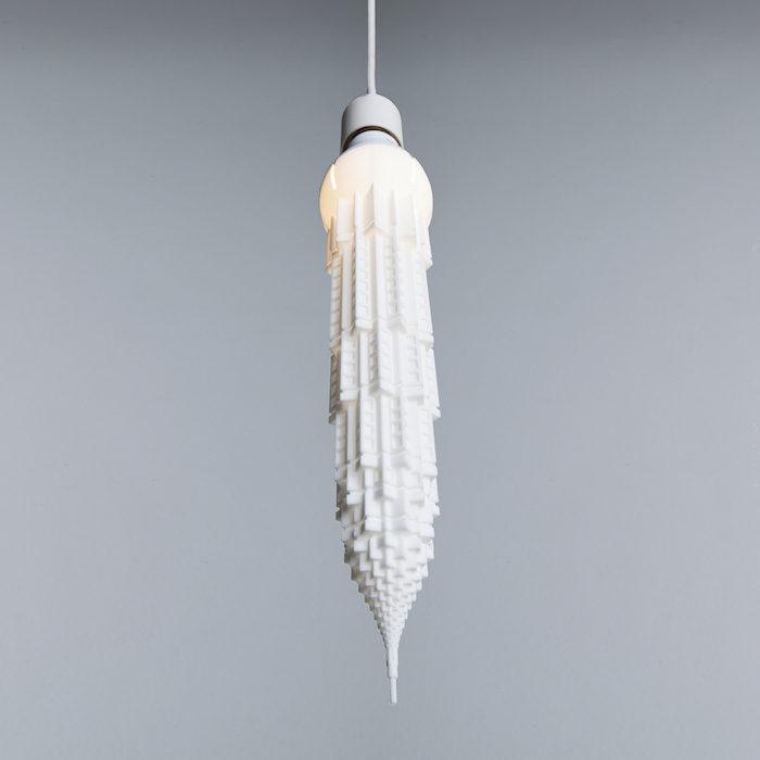 lampadine-a-forma-di-grattacieli-david-graas-02