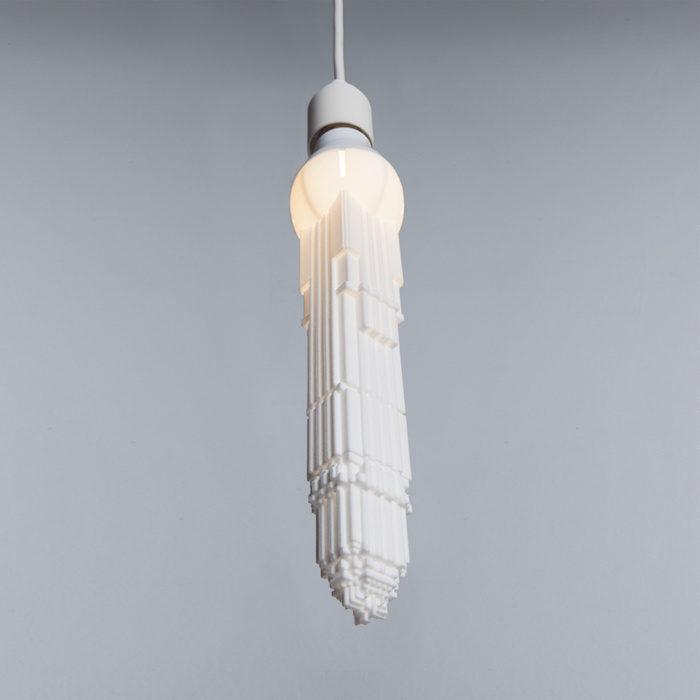 lampadine-a-forma-di-grattacieli-david-graas-03