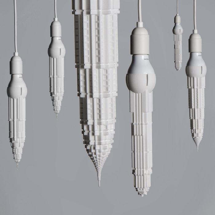 lampadine-a-forma-di-grattacieli-david-graas-05
